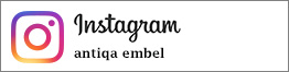 instagram antiqa embel