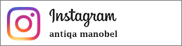 instagram antiqa manobel